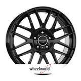 Wheelworld WH26 8x18 ET35 5x100 63.4