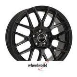 Wheelworld WH26 8x18 ET35 5x112 66.6