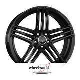 Wheelworld WH12 8x18 ET45 5x112 66.6