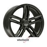 Wheelworld WH11 7.5x17 ET35 5x112 66.6