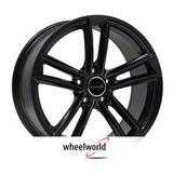 Wheelworld WH27 8x18 ET35 5x112 66.6