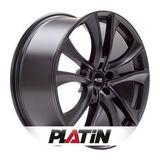 Platin P71
