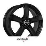 Wheelworld WH24
