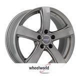 Wheelworld WH24 7.5x17 ET45 5x112 66.6