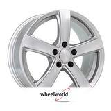 Wheelworld WH24 6.5x16 ET41 5x115 70