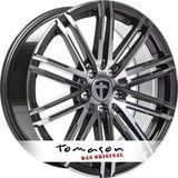Tomason TN18
