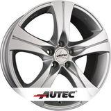 Autec Ethos 7.5x17 ET35 5x112 70
