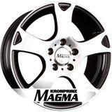 Magma Seismo 7x15 ET46 5x112 57