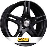 CMS C9 6.5x15 ET43 5x100 57.1