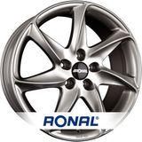 Ronal R51