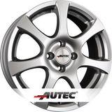 Autec Zenit 7.5x17 ET38 5x112 70 H2