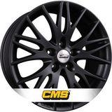 CMS C8 8x18 ET35 5x112 72.5 H2