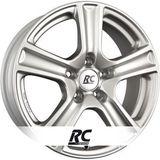 RC-Design RC 19 6.5x16 ET38 4x100 63.4