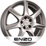 Enzo W 6.5x15 ET48 5x108 70.1