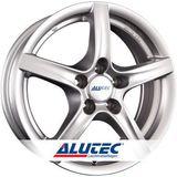 Alutec Grip 5.5x15 ET45 4x100 63.3 H2