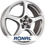 Ronal R53 7x17 ET37 5x112 76