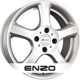 Enzo B 6.5x15 ET48 5x108 70.1