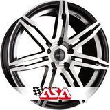 ASA GT2