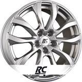 RC-Design RC 23