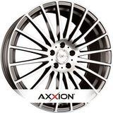 Axxion AX5 9x20 ET45 5x112 66.6