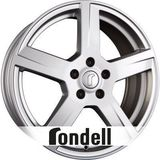 Rondell 0223