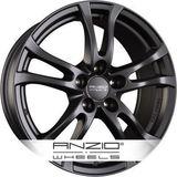 Anzio Turn 6.5x15 ET38 5x112 70.1 H2
