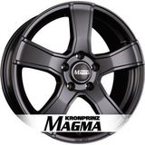 Magma Tezzo 6.5x16 ET38 5x105 70.1