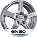 Enzo G 5.5x14 ET35 4x100 60.1