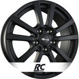 RC-Design RC 25 6.5x16 ET48 5x118 71.1