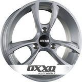 Oxxo Trias 6x15 ET25 3x112 57.1
