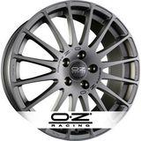 OZ Superturismo GT 7x16 ET42 4x114.3 75