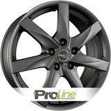 Proline BX100 7x16 ET45 5x108 74.1