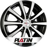 Platin P69
