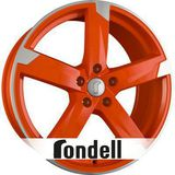 Rondell 01RZ