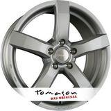 Tomason TN11