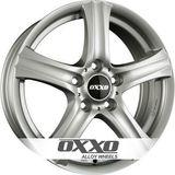 Oxxo Charon 5x14 ET35 5x100 57.1