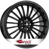 Brock B24