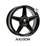 Axxion AX7
