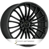 Corspeed LE Mans