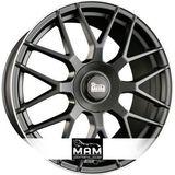 MAM GT1