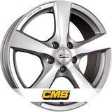 CMS V1 7.5x17 ET45 5x115 70.2
