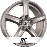 RC-Design RC 24 6x15 ET39 5x105 56.6