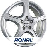 Ronal R56 6.5x16 ET40 5x114.3 82
