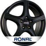 Ronal R56 8x18 ET45 5x118 71.15