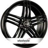Wheelworld WH12