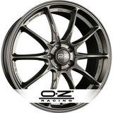 OZ Hyper GT 7.5x18 ET35 5x112 75