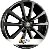 IT Wheels Alice 7x17 ET40 5x112 66.5