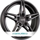 Carmani 15 Oskar 7x17 ET47 5x112 66.6