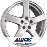 Alutec Freeze 7.5x17 ET40 5x112 66.5 H2