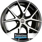 Seitronic Wheels RP5